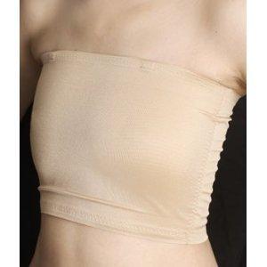 男装コスプレの胸にBホルダーを使う。