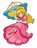 コスプレメイク講座:ピーチ姫のコスプレメイク方法とは?